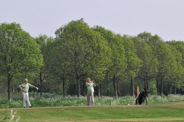 Foto Jan de Boer, flikr.com