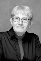 Harriet Gross