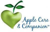 apple care and companion