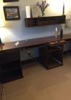 declutter, organization