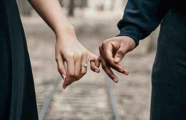 keep romance alive