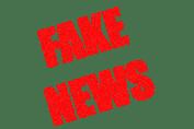 false claims skincare