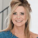 parklanepantry granola Elaine Pearlman