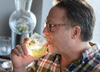 binge drinking during covid19