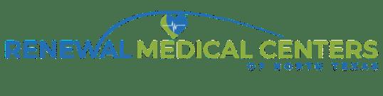 renewal medical centers of north dallas