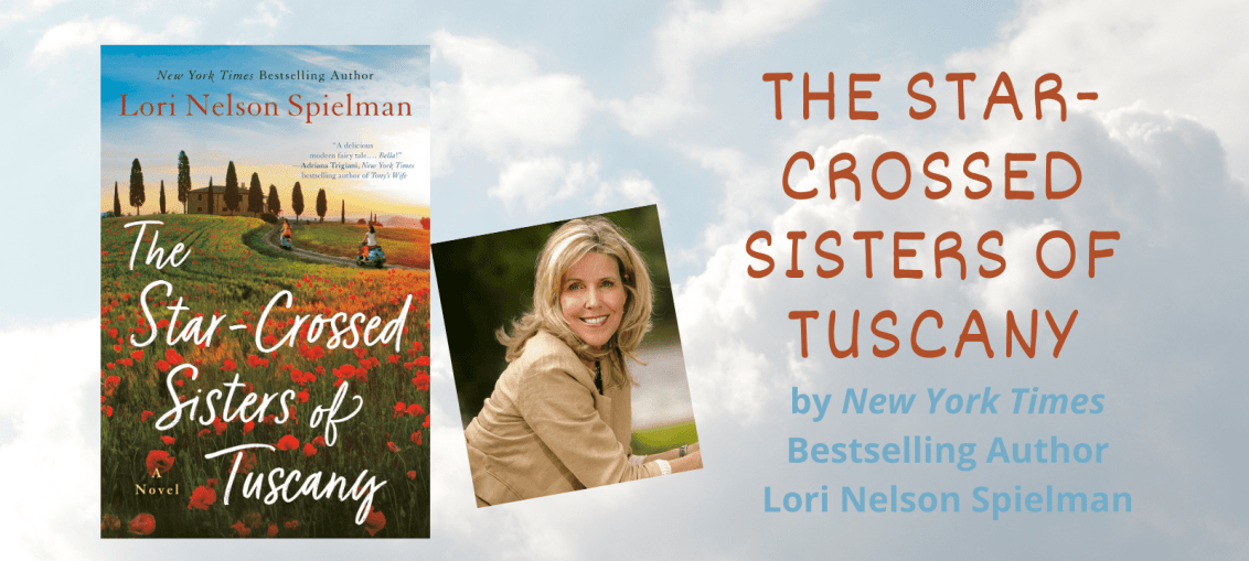 The star-crossed sisters of tuscany