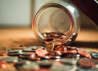 coin shortage 2021