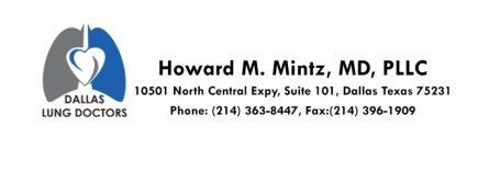 Howard Mintz, MD, PLLC