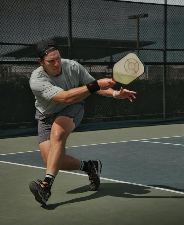 why is pickleball so popular