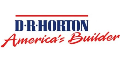 FOCUS ON: D.R. Horton, Inc.