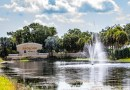 Minto Communities sells last new home in Sun City Center