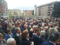 inaugurazione-biblioteca-piazza-curiel-biella-50-sfumature-di-biella-12