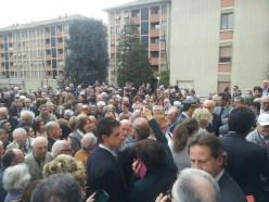 inaugurazione-biblioteca-piazza-curiel-biella-50-sfumature-di-biella-13