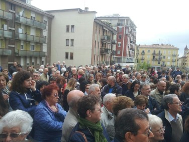 inaugurazione-biblioteca-piazza-curiel-biella-50-sfumature-di-biella-15