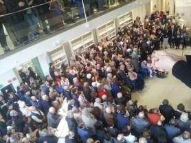 inaugurazione-biblioteca-piazza-curiel-biella-50-sfumature-di-biella-5