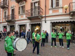 marciapè-stree-band-50-sfumature-di-biella-2
