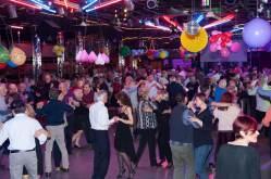 dancing-la-peschiera-54-anni-compleanno-50-sfumature-di-biella15