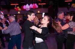 dancing-la-peschiera-54-anni-compleanno-50-sfumature-di-biella16