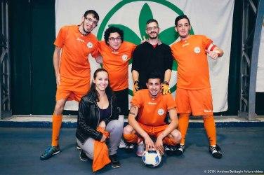 6-torneo-calcio-a-5-lega-nord-biellese-gaglianico-vs-vallemosso-finale-7-8-posto-terzotempotv-2