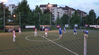 6-torneo-lega-nord-biellese-calcio-a-5-50-sfumature-di-biella-1