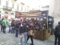 mercato-delle-regioni-a-biella-in-via-italia-50-sfumature-di-biella-3