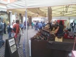 mercato-delle-regioni-a-biella-in-via-italia-50-sfumature-di-biella-4