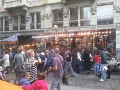 mercato-delle-regioni-a-biella-in-via-italia-50-sfumature-di-biella-6