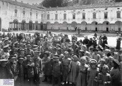 qui-siete-amati-e-prediletti-2-mostra-profughi-prima-guerra-mondiale-oropa-50-sfumature-di-biella