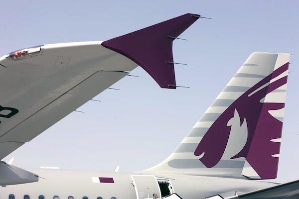 Eight New Qatar Airways Destinations revealed at Kuwait ...