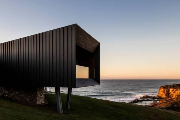south coast accommodation