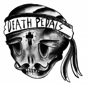 deathpedals