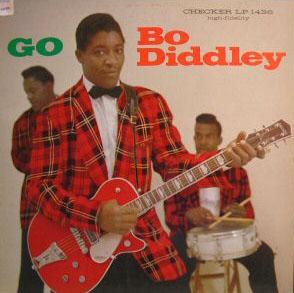 Go_Bo_Diddley_1959