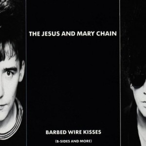 album-barbed-wire-kisses