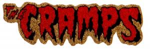 cramps-logo