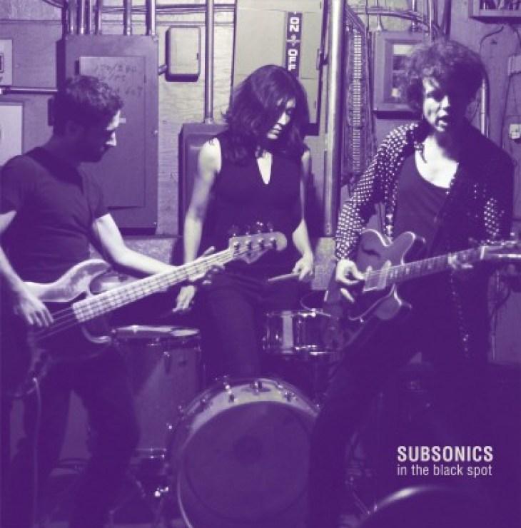 subsonics