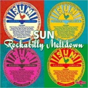 sunrockabilly