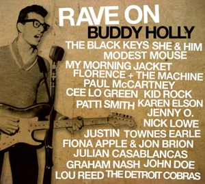 buddy_holly_rave_on_black_keys_paul_mccartney_florence_and_the_machine_modest_mouse_main_300x269