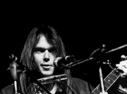 neil-young-bw-photo
