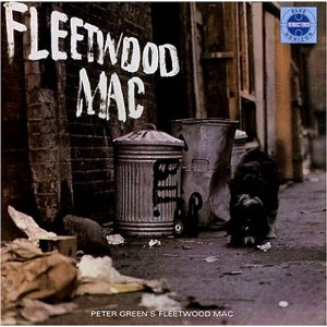 Fleetwood-Mac-Fleetwood-Mac-Cover