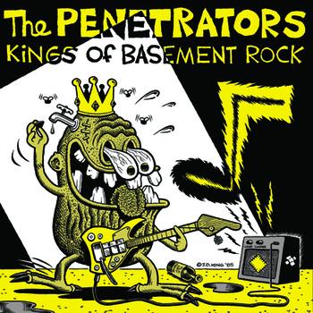 kings of basement