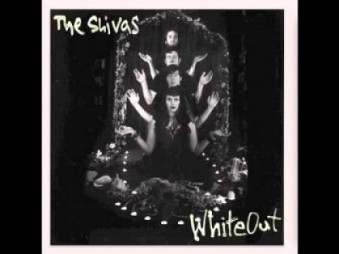 the-shivas-whiteout-album-review-louder-than-war