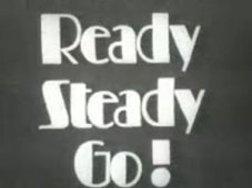 1966ReadySteadyGo!