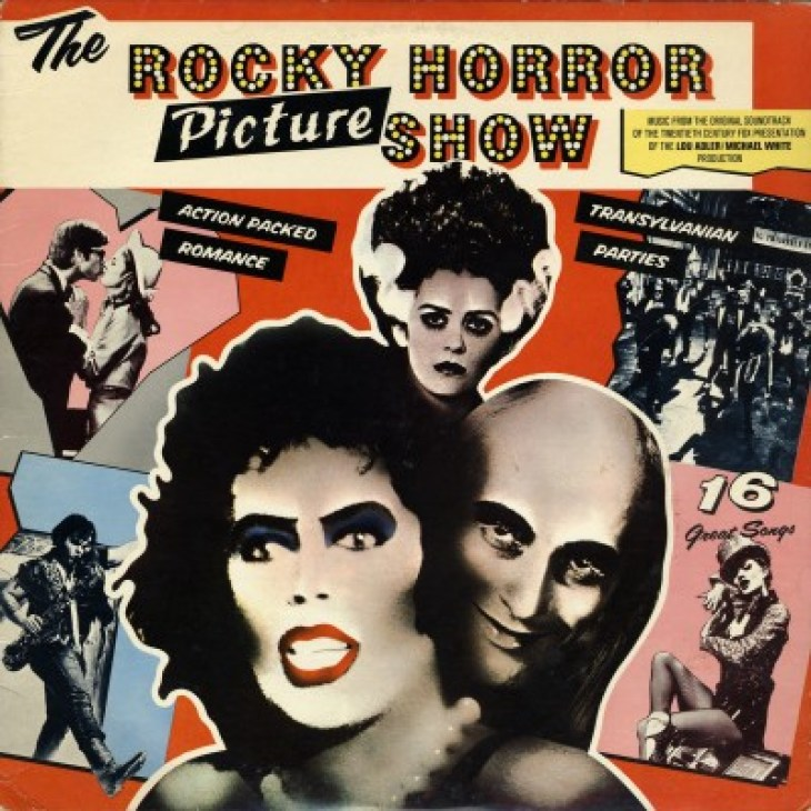 RHPS-Soundtrack-FrontCoverL