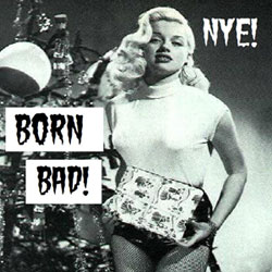 Born-B-New-Years-Eve1
