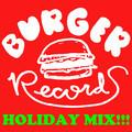 burgerxmas