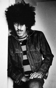 Phil-Lynott-2-by-C_1838691i