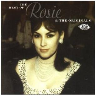 RosieHamlin