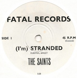 the-saints-australia-im-stranded-fatal-records