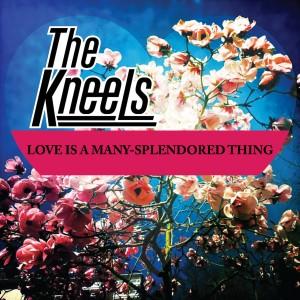 thekneels