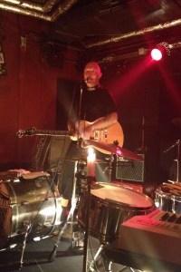 Beat-Man in Hamburg (10)